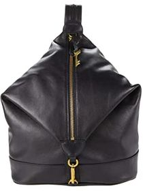Fossil Nola Backpack