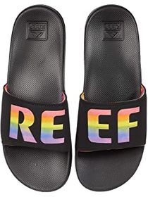 Reef One Slide