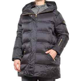 Bogner Dea-DX Down Ski Jacket - Waterproof, Insula