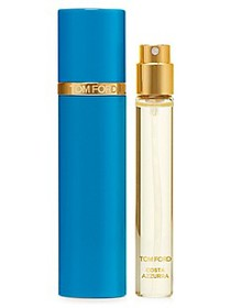 Tom Ford Costa Azzurra Travel Spray
