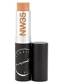 MAC NW35 Studio Fix Soft Matte Foundation Stick