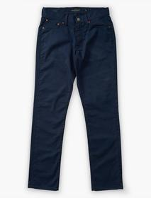 Lucky Brand 410 Athletic Slim Stretch