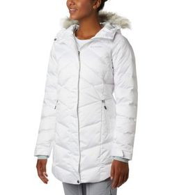 Columbia Women's Lay D Down™ II Mid Jacket
