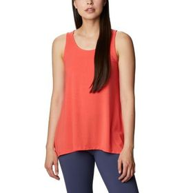 Columbia Women's Feather River™ Tank