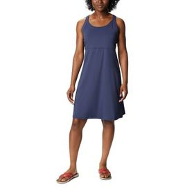 Columbia Women's Cold Bay™ Dress