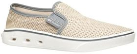Columbia Women's Spinner™ Vent Moc Shoe