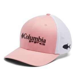 Columbia PFG Mesh™ Ball Cap