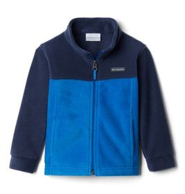 Columbia Boys' Toddler Steens Mountain™ II Fleece