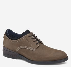 Johnston Murphy XC4® Elkins Plain Toe