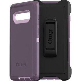 Defender Series for Galaxy S10+