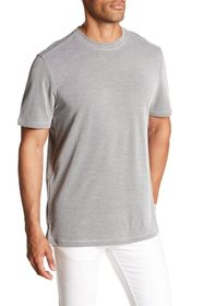 Tommy Bahama Shoreline Surf T-Shirt