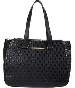 Betsey Johnson XO Anna Tote