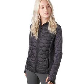 Stoic StoicInsulated Performance Top - Women's