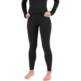 Terramar TerramarCloud Nine Tight - Women's