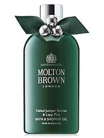 Molton Brown Fabled Juniper Berries & Lapp Pine Ba