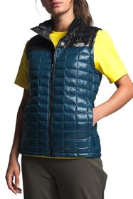 The North Face Thermoball Eco Quilted Vest