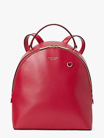 Kate Spade sloan medium backpack