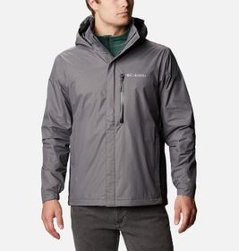 Columbia Men's Puddletown™ Jacket