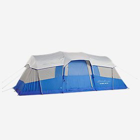 Olympic Air 12 Tent
