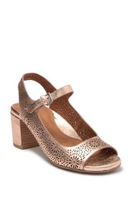 Gentle Souls by Kenneth Cole Cheryl 2 Sandal