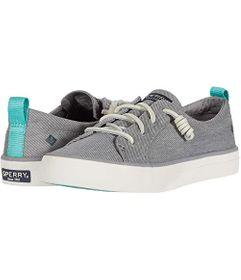 Sperry Crest Vibe Washed Twill