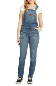 Dickies Lambchop Pocket Overalls