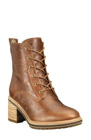 Timberland Sienna High Waterproof Boot