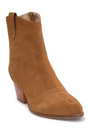 Joules Elmwood Western Boot