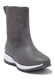 Cole Haan ZeroGrand XC Waterproof Pull-On Boot