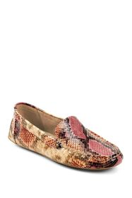 Aerosoles Bleeker Leather Loafer - Wide Width Avai