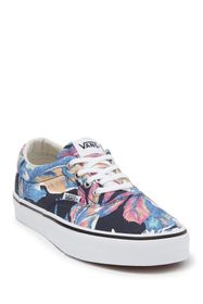 VANS Doheny Palm Leaves Lace-Up Sneaker