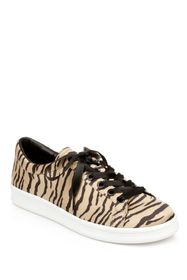 Rampage Holly Lace-Up Sneaker