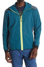 Oakley 3RD-G Zero Shield Jacket 2.0