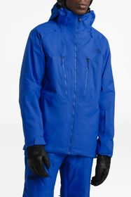The North Face ThermoBall(TM) Eco Snow Triclimate(