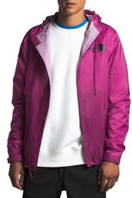 The North Face Landscape Zip Hoodie Jacket