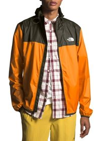 The North Face Cyclone 2 Hoodie Jacket