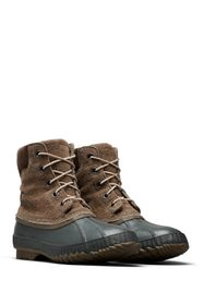 Sorel Cheyenne II Waterproof Lace-Up Boot