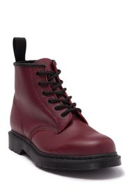 Dr. Martens 101 Leather Boot