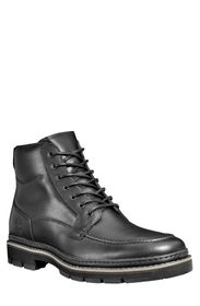 Timberland Port Union Waterproof Leather Boot - Wi