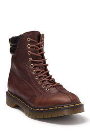 Dr. Martens Santo Lace-Up Boot