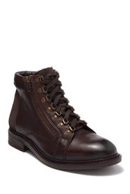 Vintage Foundry Hayes Leather Boot