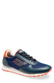 BALLY GAVINO LOW TOP SNEAKER