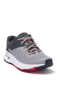 The North Face Ampezzo Trail Running Shoe