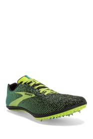 Brooks Mach 19 Spike Running Shoe