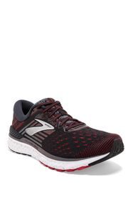 Brooks Transcend 6 Running Shoe