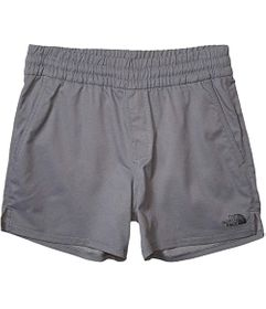 The North Face Kids Aphrodite Shorts (Little Kids/