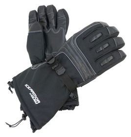 IceArmor by Clam Renegade Gloves