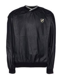ALEXANDER WANG - Leather jacket