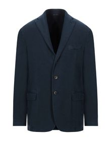BROOKS BROTHERS - Blazer