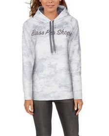 Bass Pro Shops Game Day Long-Sleeve Hoodie for Lad